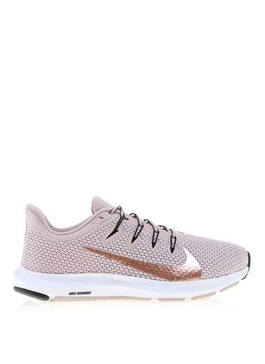 Nike Koşu Ayakkabısı Pembe